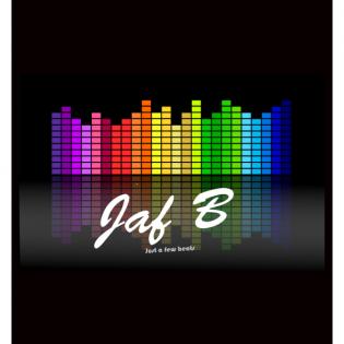 Jaf B Radio Podcast