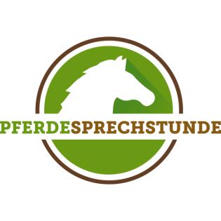Die Pferdesprechstunde - Pferdegesundheit von und mit Tierärztin Britta Beck