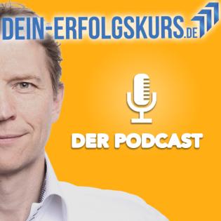 Dein-Erfolgskurs.de - Der Podcast