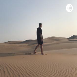 Dropshipping und Mindset Podcast