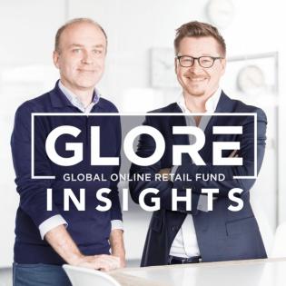 GLORE Insights | Podcast