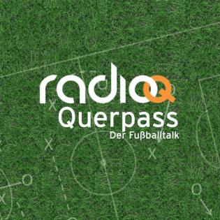 Querpass - Der Radio Q Fußballtalk
