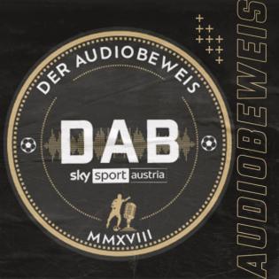DAB | Der Audiobeweis