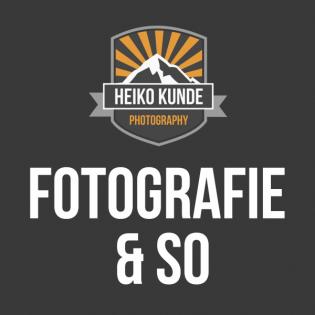 Fotografie & So