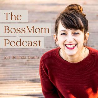 #missemabella Podcast