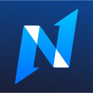 Social Marketing Nerds – Facebook Ads und Social Advertising Podcast