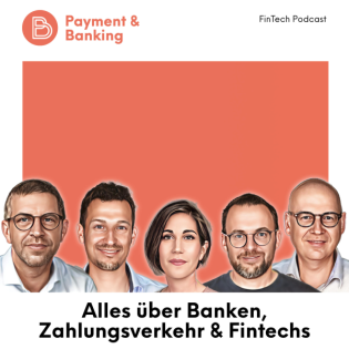 Payment & Banking Fintech Podcast