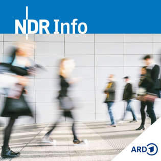 NDR Info Hintergrund