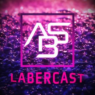 ASB LaberCast