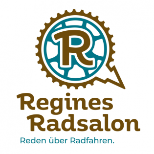 Regines Radsalon