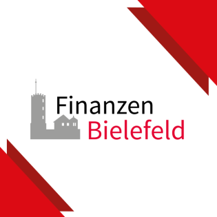 Finanzen Bielefeld Podcast