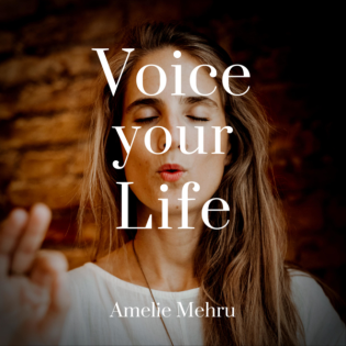 Voice Your Life