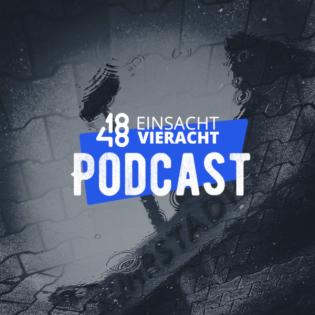 Einsachtvieracht - VfL Bochum Podcast