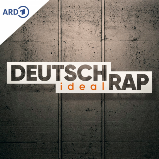 YOU FM Deutschrap ideal