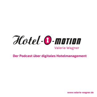 Hotel-O-Motion! on Air