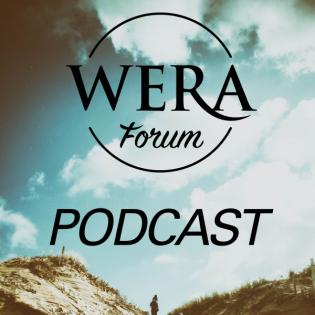 Wera Forum Podcast