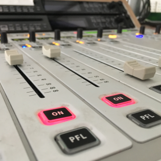 YoungPOWER   Radio Darmstadt