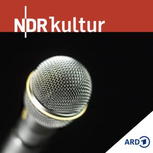 NDR Kultur - Das Gespräch