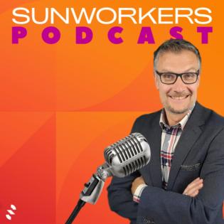 SUNWORKERS Podcast