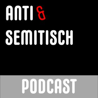 Anti und Semitisch (MP3 Feed)