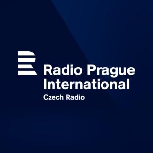 Radio Prague International - aktuelle Sendung auf Deutsch