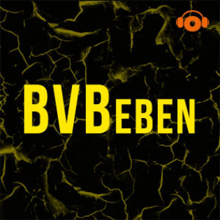 BVBeben