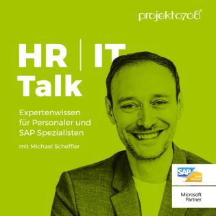 projekt0708 HR/IT Talk