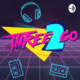 THREE2GO