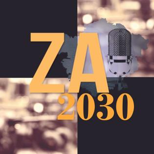 Zentralasien 2030