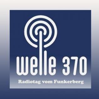 welle370