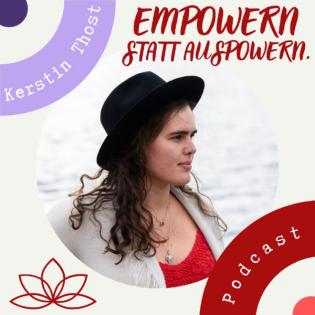 [re]flektion- mit Yoga, Persönlichkeitsentwicklung und Nachhaltigkeit zu Bewegung im Innen und Außen
