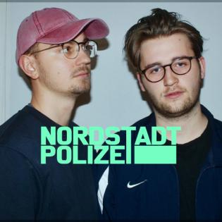 Nordstadtpolizei