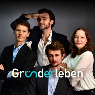 Gründerleben