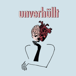 Der unverhüllt Podcast