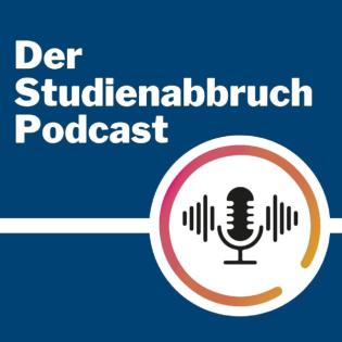 Der Studienabbruch Podcast