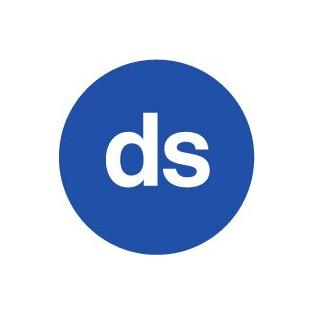 deutsche-startups.de-Podcast