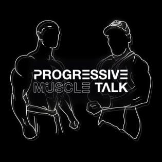 Progressive Muscle Talk