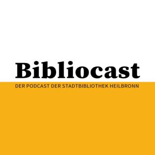 Bibliocast