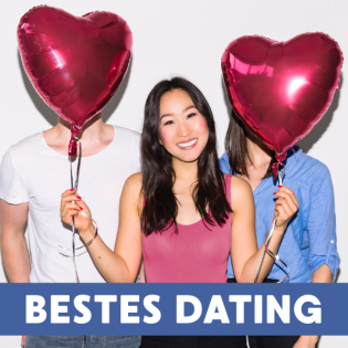 Bestes Dating