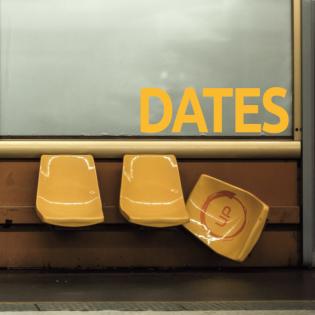 UP-Dates