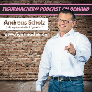 Figurmacher® Podcast On Demand