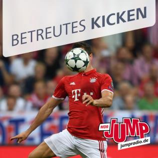Betreutes Kicken: Die besten Sprüche der Bundesliga – MDR JUMP