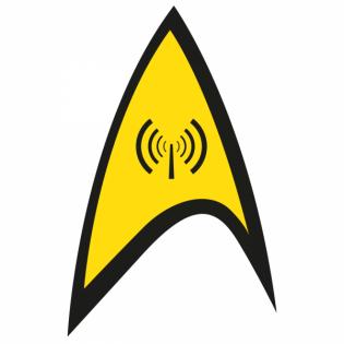 Trekcast - Der Star Trek-Podcast