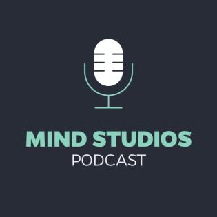 Mind Studios Podcast