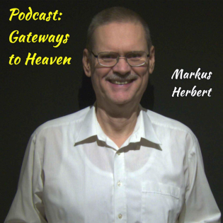 Podcast Gateways to Heaven