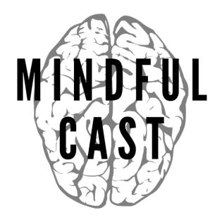 Mindful Cast