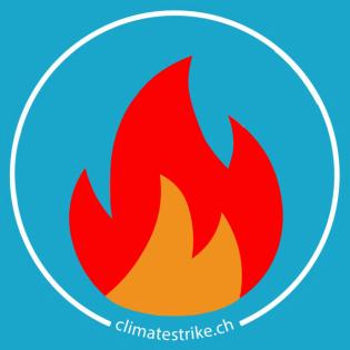 Klimastreik Podcast
