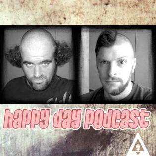 Happyday Podcast