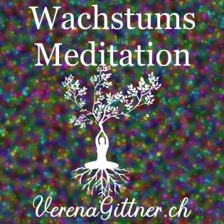 Meditation & Achtsamkeit für dich