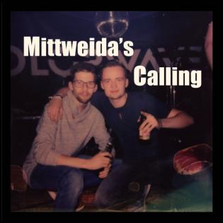 Mittweida'sCalling